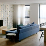 Cuckooz London: Affordable Apartments for Design Lovers