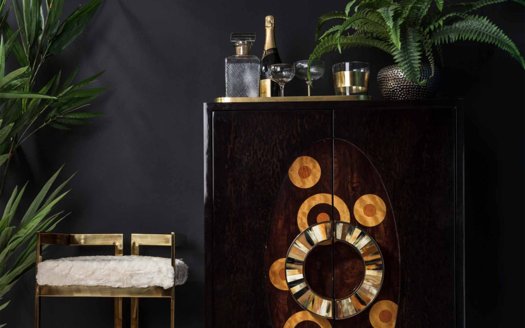 My Black Friday Picks from Out There Interiors