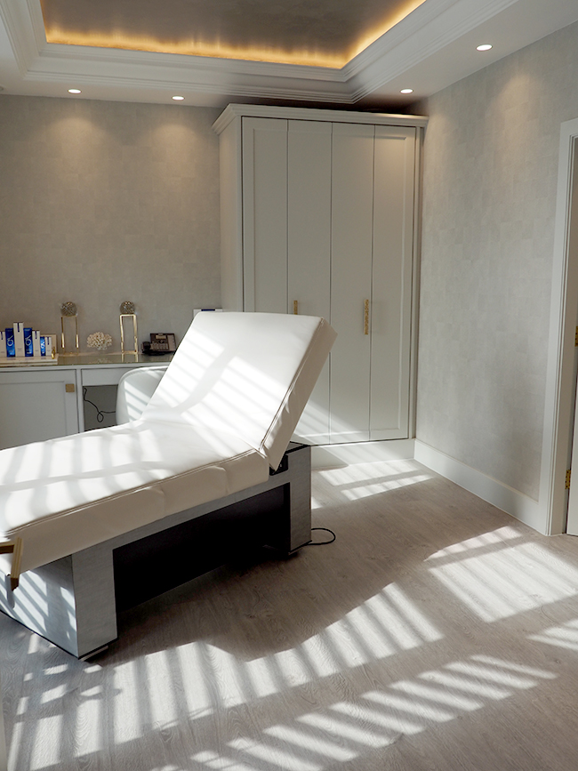 Yuva Medispa Alderly Edge