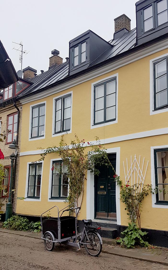 Lund Sweden 3
