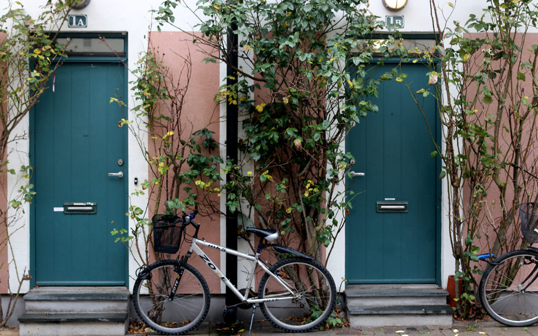 Why Design Lovers Should Add Skåne Sweden To Their Must-Visit List