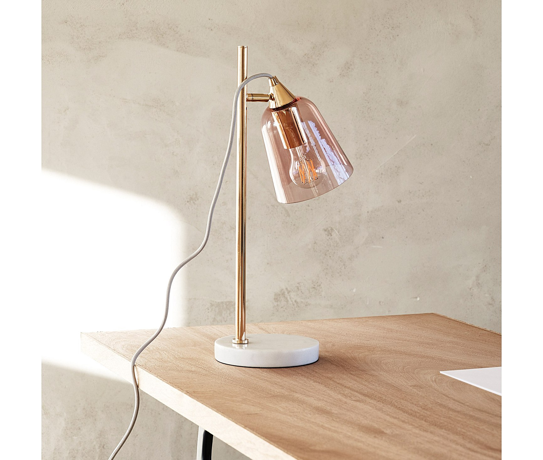 1152227_oliver-bonas_homeware_glass-shade-marble-table-lamp_1
