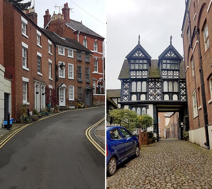 Shrewsbury 1