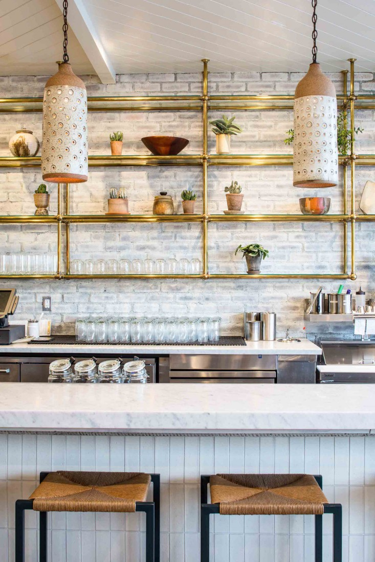 Cafe-Gratitude-LA-Wendy-Haworth-design-Remodelista-3
