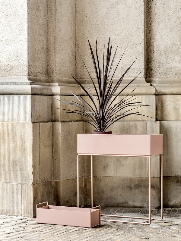 Ferm Living Rose Plant Box