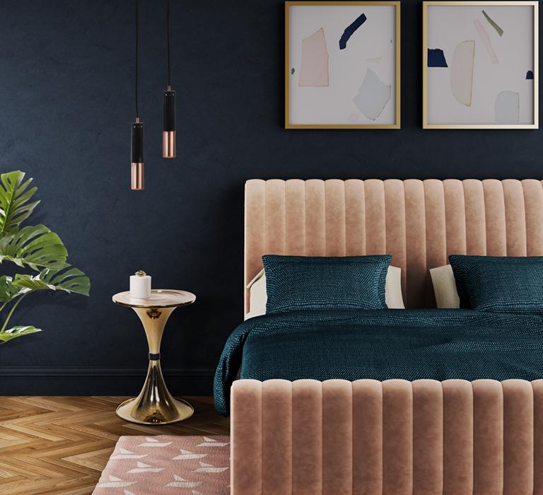 botti-side-table-sophia-bed-kubrick-rug-ambience-zoom