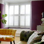 Can You DIY Shutters? (Hint: Yep, You Can)