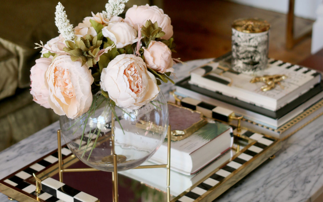 How to Invest in Interior Trends: Finding a Balance Between Trendy and Timeless