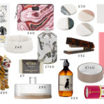 Christmas Gift Guides: The Entertainer, The Animal Lover, The Entrepreneur