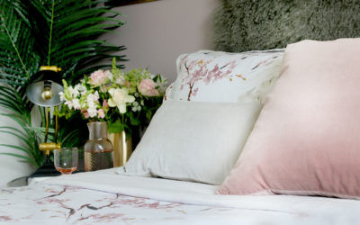 How to Prepare for Overnight Guests