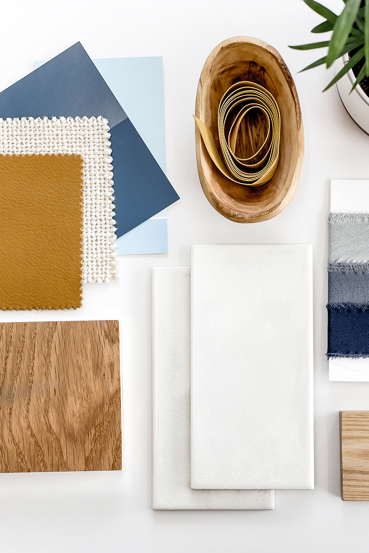 How to Start a Decorating Project - Create a Plan 2