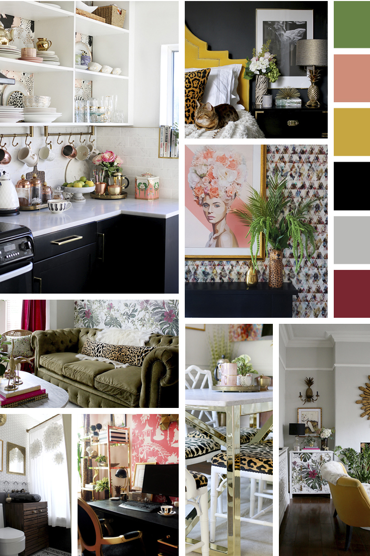 How-to-Create-a-Colour-Palette-for-Your-Home