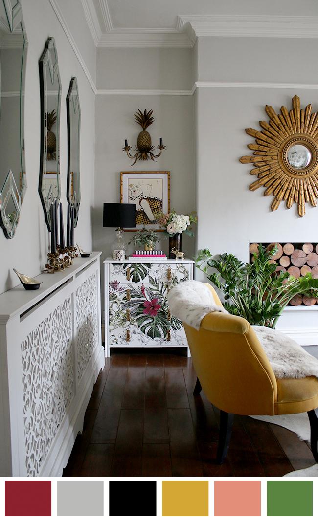 Living-Room-Colour-Palette