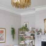 Should You Paint Above The Picture Rail?