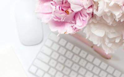 8 Productivity Hacks for Freelancers