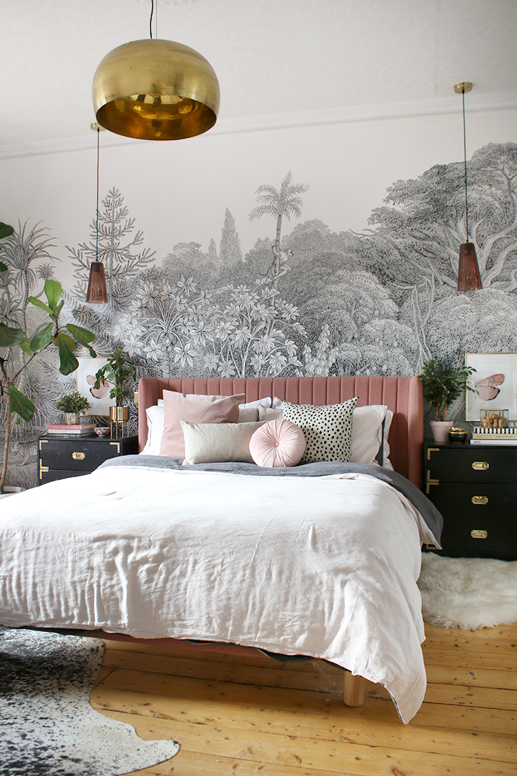 14 WAYS TO ARRANGE BED PILLOWS | Home