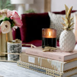 Candle Care: How to Get the Most From Your Candles