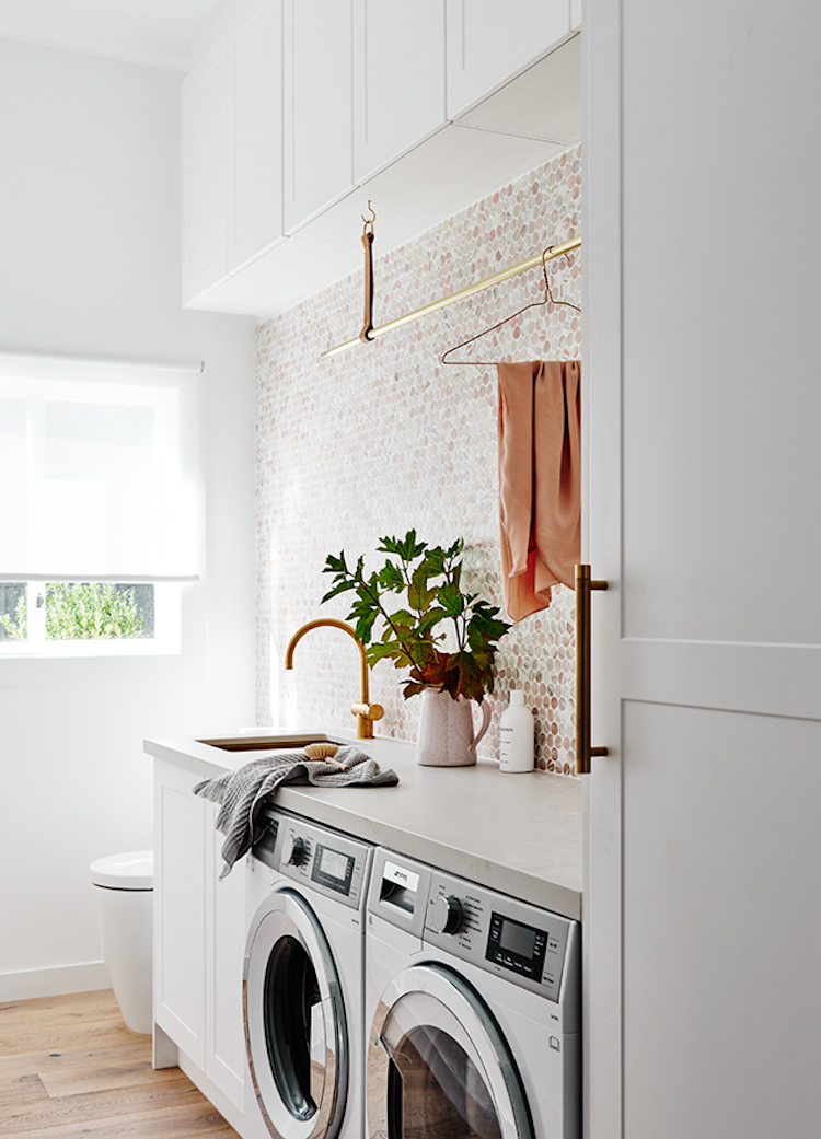 dream utility room