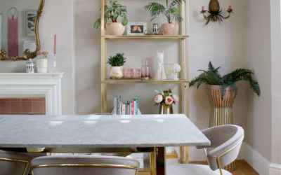 How to Totally Refresh Your Home in 10 Steps (Without Spending a Lot of Money)