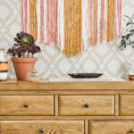 How to Choose Good Quality Wood Furniture