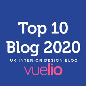 Vuelio Top 10 2020