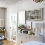 6 Styling Tips for Refreshing Your Existing Furniture