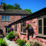 How to Choose Your Perfect Energy-Efficient Windows and Doors