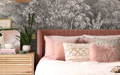 Where to Splurge and Where to Save on Your Bedroom Remodel