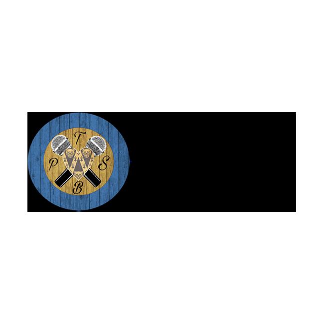 Shrewsbury Biscuit Podcast