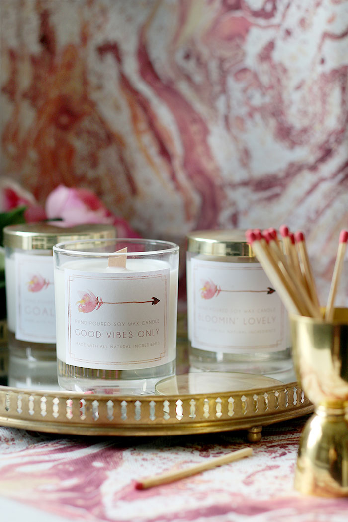 DIY-Wood-Wick-Candles-Made-from-Soy-Wax-and-Essential-Oils-with-Free-Printable-Labels-(1)