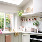 How Lighting Can Impact Your Kitchen Design
